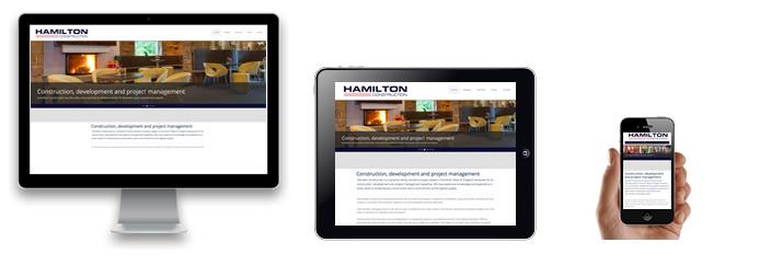 hamilton-website